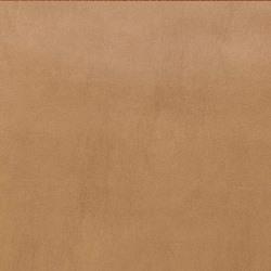 Läder bonded camel [+  390 kr]
