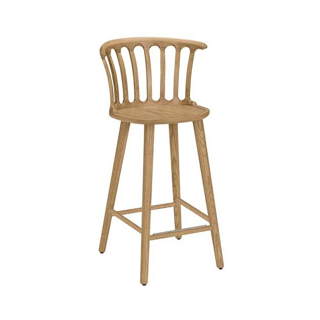 Bild på San Marco barstol