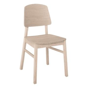 Bild på Verona stol