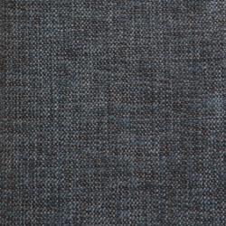 Allie 13 Ljusblå [+  965 kr]