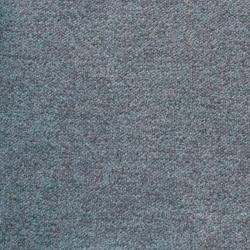 Freja 13 Ljusblå [+  965 kr]