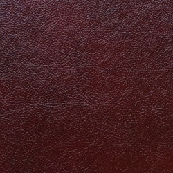 Antik Läder/konstläder 17 Ox [+ 1 620 kr]