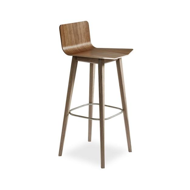 Bild på SM 809 barstol
