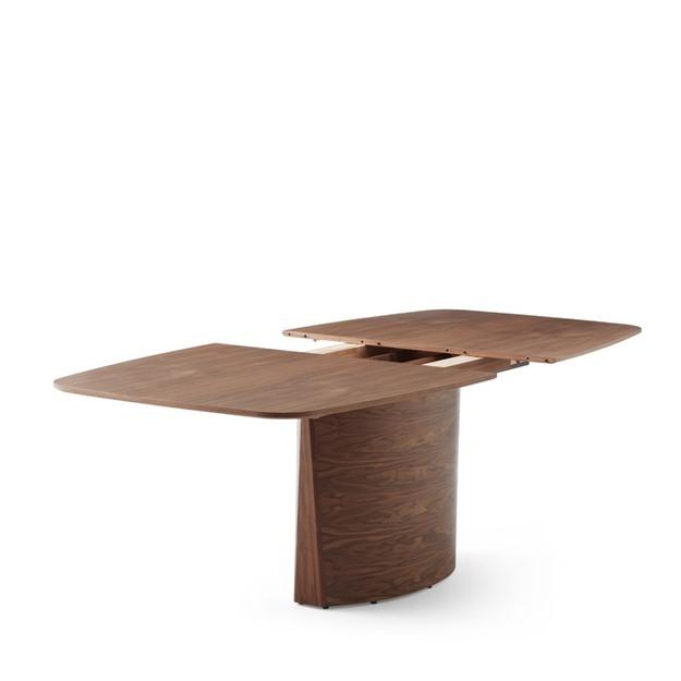 Bild på SM 117 matbord