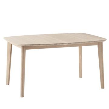 Bild på SM 118 matbord